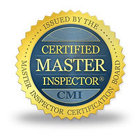 certified master home inspectors