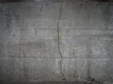 foundation inspection