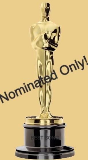 Academy_Award_trophy_edited.jpg