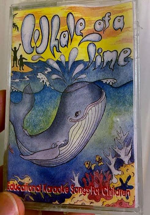 Whale Album.jpg