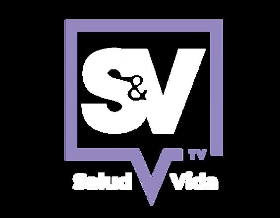 SaludyVidaTV.png