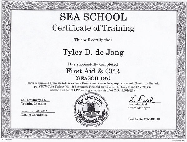 First%20Aid%20%26%20CPR%20Cert%20Image_e
