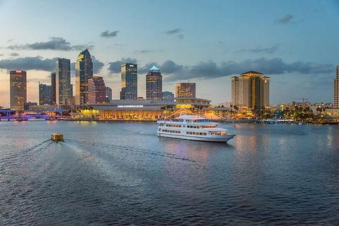 Downtown Tampa.jpg