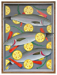 Casey Gray salmon.jpg