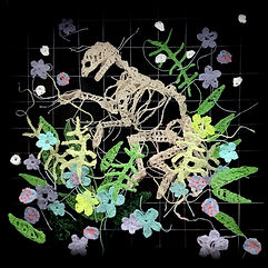 flowers_dual-layer_LR.jpg