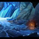 RickJo_Environment_IcecaveOfElements 2.1.jpg