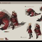 7.Belkar&Armor.jpg