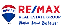 REMAX Office Logo White Border.png