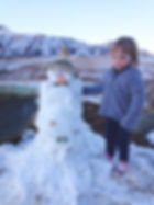 Isla in the snow 2012.jpg
