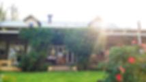Claridge House outsideA.jpg
