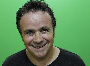 Alberto de Matos.jpg