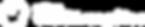 Logo Editora -  Branco.png
