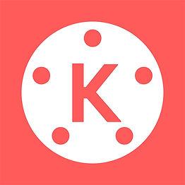 kinemaster-pro-icon.jpeg