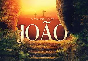 Evangelho_de_João.jpg