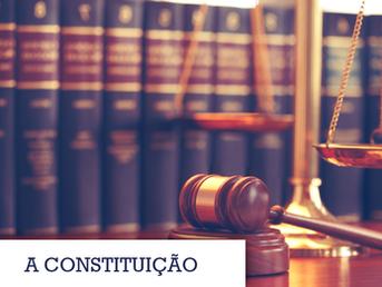 FERRAMENTAS DE EP: A CONSTITUIÇÃO