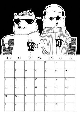 maaliskuu2021kalenteri.jpg