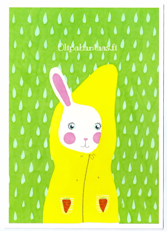 Sadetakkijengi Pupu (20)