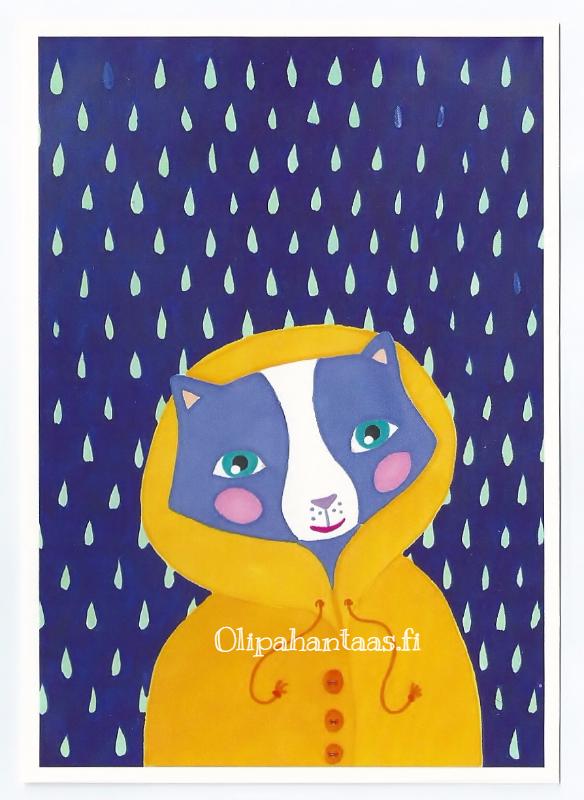 Sadetakkijengi Kisu (23)