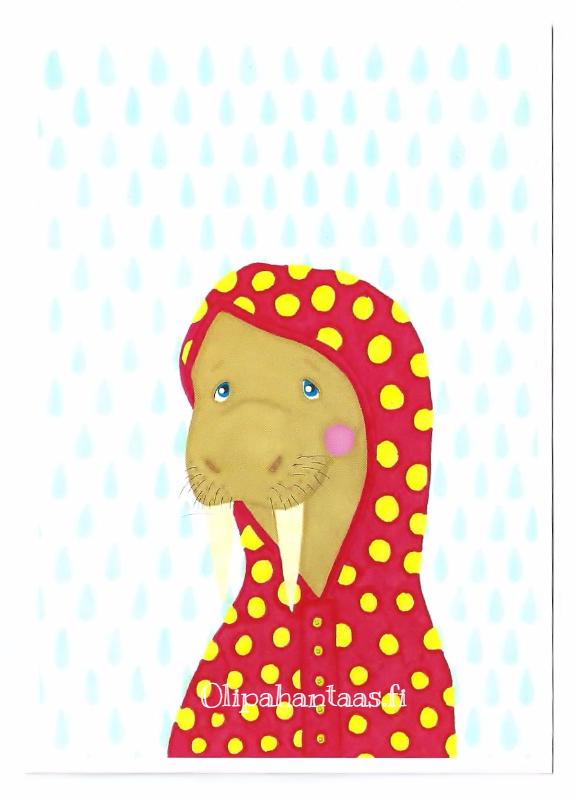 Sadetakkijengi Mursu (25)