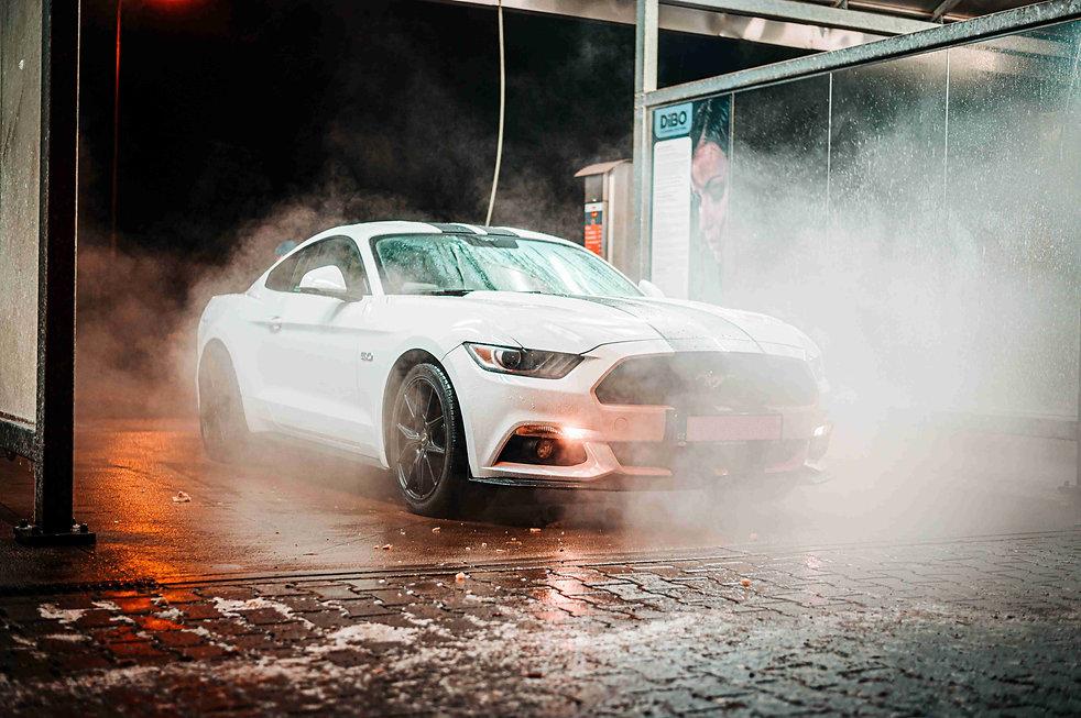 Free Car wash near me-compressed.jpg