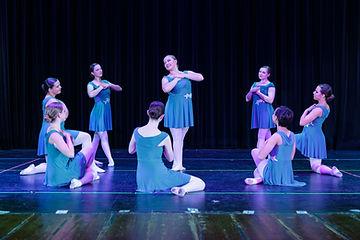 ballet_d_e.jpg