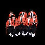Hip_Hop_orange_edited.jpg