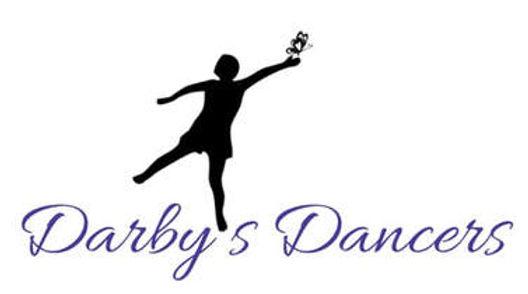 Darbys_2.jpg