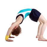 gymnastics-boy-1.jpg