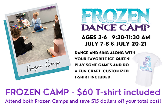 frozen camp 21.png