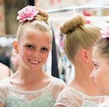backstage_ballet_edited.jpg