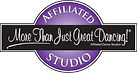 affiliatedstudio_icon_purple.jpg