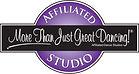 affiliatedstudio_icon_purple.jpg