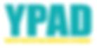 YPAD-LOGO-®2019.png