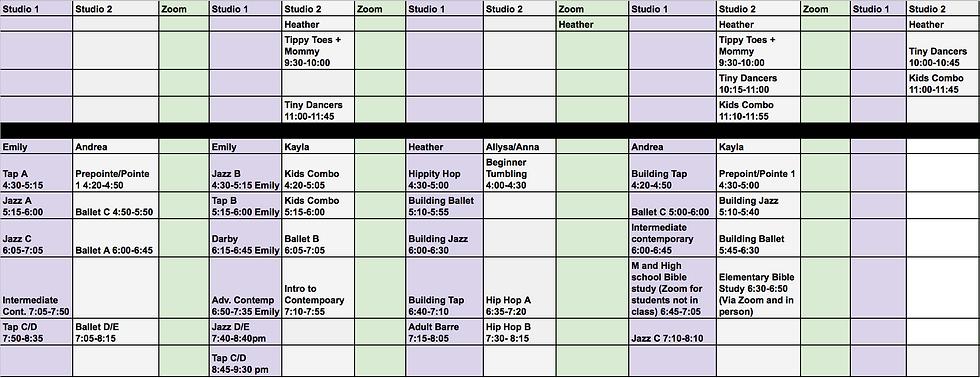 Updated LOF Schedule Sept 6 2020.png