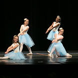 Ballet_B_Blue_edited.jpg