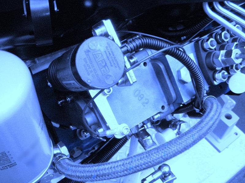 ape on d engine.jpg