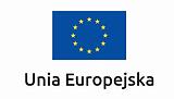 flaga EU.png