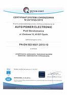 ISO 9001-2015-10_2019-2022_pl_20200824.j