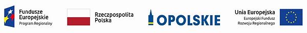 logo FE RP O UE.png