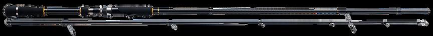 CRX-702M-S.png