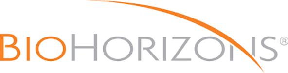 biohorizons logo.png