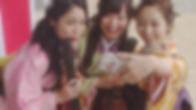 SMBC_001_20180313_A_YouTube32.png