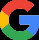 google-logo-png-google-icon-logo-png-tra