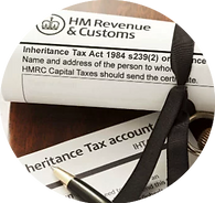 probate valuation hmrc jewellery watches