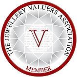 experienced valuer jva member
