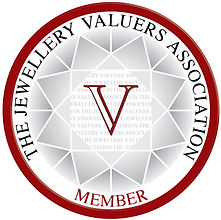 experienced valuer