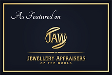 jewellery valuers of the world treasured valuations appraisals middlesex harrow