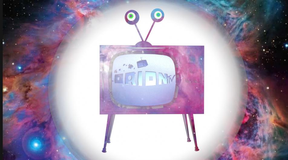 Télé .png