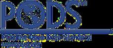 pods logo 1.png