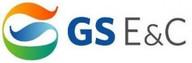 GS E&C logo-300x99.jpg